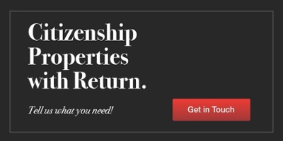 Citizenship properties with return