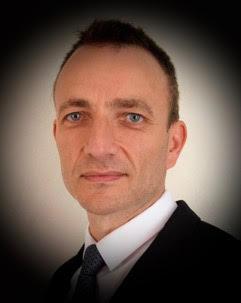 Christopher Ward - UK, Partner