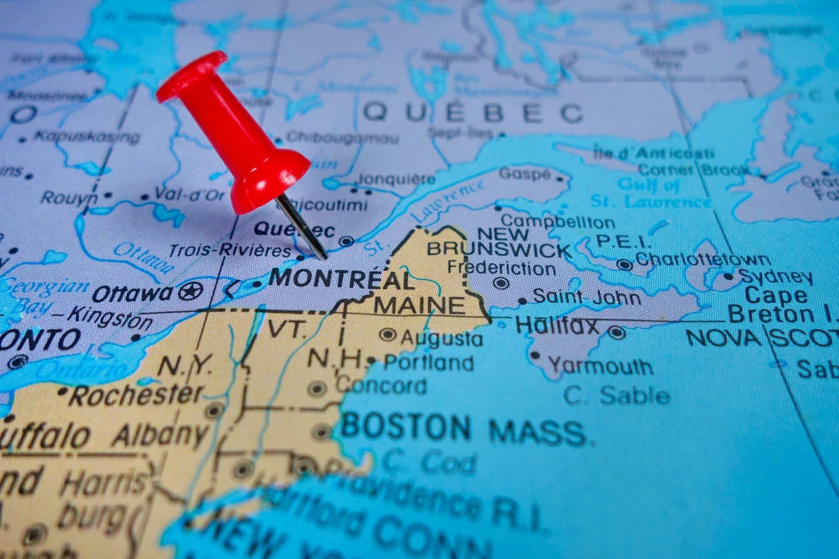 How Long is the Quebec Immigrant Investor Program Processing Time?